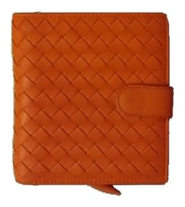 Bottega Veneta Authentic Bottega Veneta Wallet