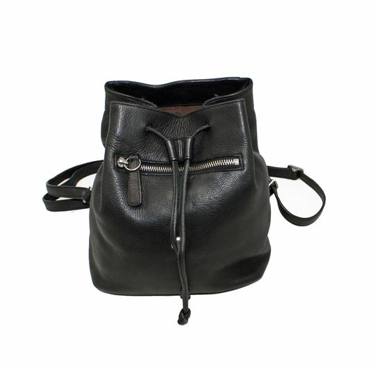 Coach Style 9858 Legacy Leather Leather Backpack Image 3