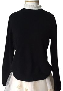 Black Joie Tops - Up to 70% off a Tradesy 7108b2519