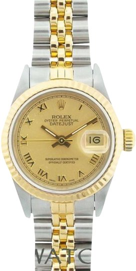 Preload https://img-static.tradesy.com/item/24440031/rolex-gold-and-stainless-steel-ladies-datejust-2-tone-with-box-and-appraisal-watch-0-1-540-540.jpg