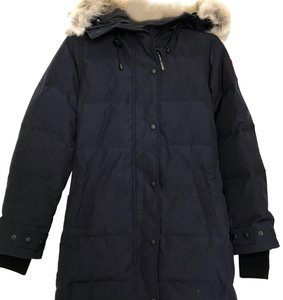 07f32fd326e9 Canada Goose on Sale - Up to 70% off at Tradesy