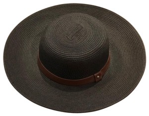 8d259609e9c Other Hats - Up to 70% off at Tradesy