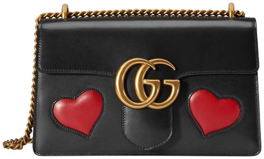 Preload https://img-static.tradesy.com/item/24441624/gucci-marmont-gg-with-embedded-red-hearts-black-leather-shoulder-bag-0-1-540-540.jpg