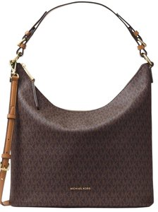 Michael Kors Pvc 191935058546 Hobo Bag