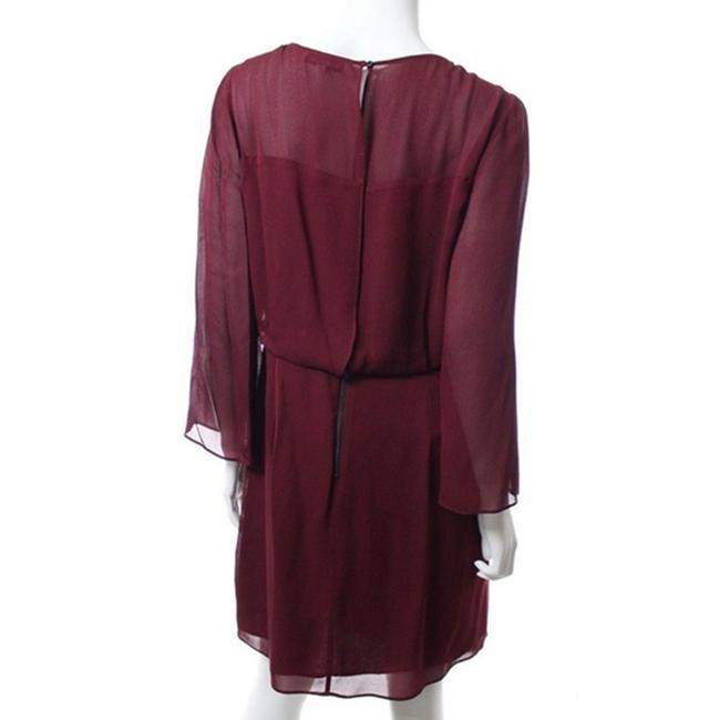 Elizabeth and James Party Night Out Dress Image 3