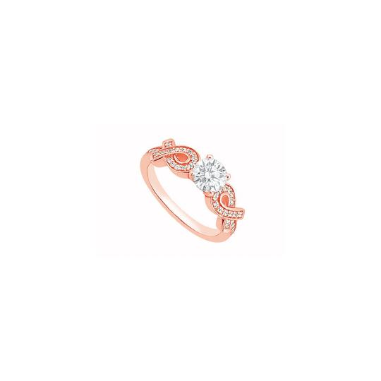 Preload https://img-static.tradesy.com/item/24442237/white-april-birthstone-cubic-zirconia-engagement-in-14k-rose-gold-verm-ring-0-0-540-540.jpg