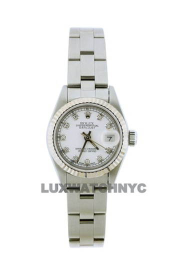 Preload https://img-static.tradesy.com/item/24442280/rolex-white-26mm-ladies-datejust-ss-with-box-and-appraisal-watch-0-0-540-540.jpg