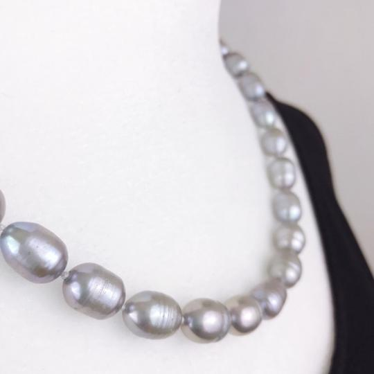 Other 13mm Freshwater Circle Pearl Image 3