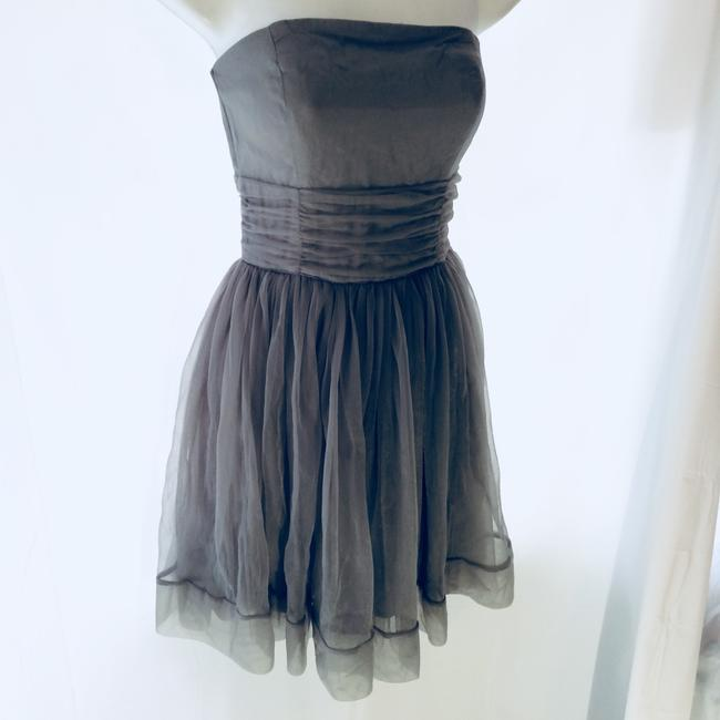 Divided by H&M Dress Image 1