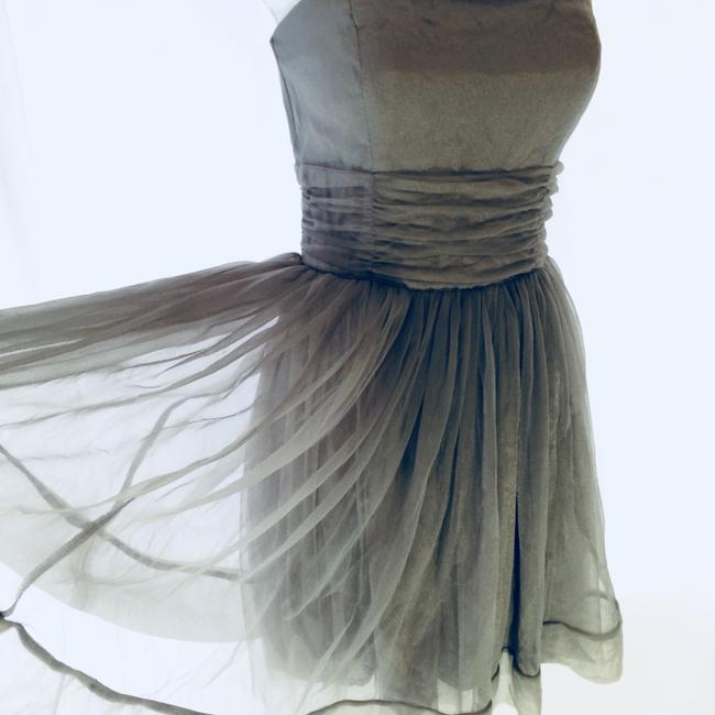 Divided by H&M Dress Image 2