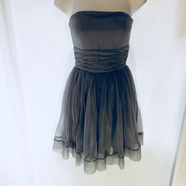 Divided by H&M Dress Image 3
