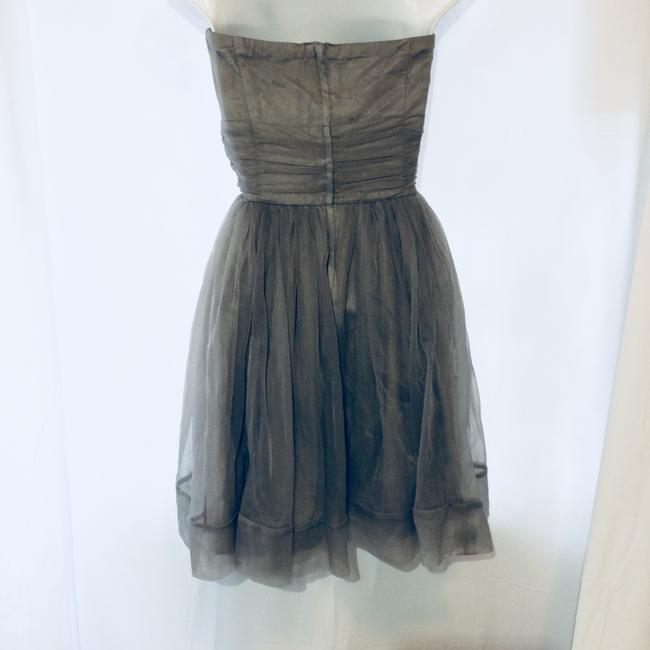 Divided by H&M Dress Image 6