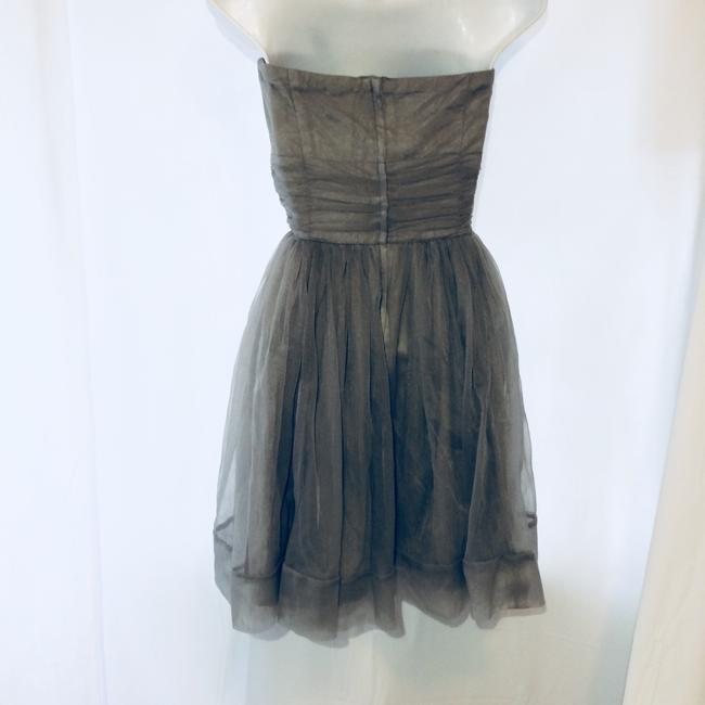 Divided by H&M Dress Image 8