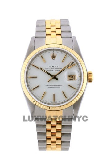 Preload https://img-static.tradesy.com/item/24442560/rolex-white-36mm-datejust-gold-ss-diamond-with-box-and-appraisal-watch-0-0-540-540.jpg