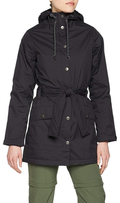 Preload https://img-static.tradesy.com/item/24442609/helly-hansen-black-women-s-w-waterproof-lyness-insulated-coat-size-2-xs-0-1-650-650.jpg
