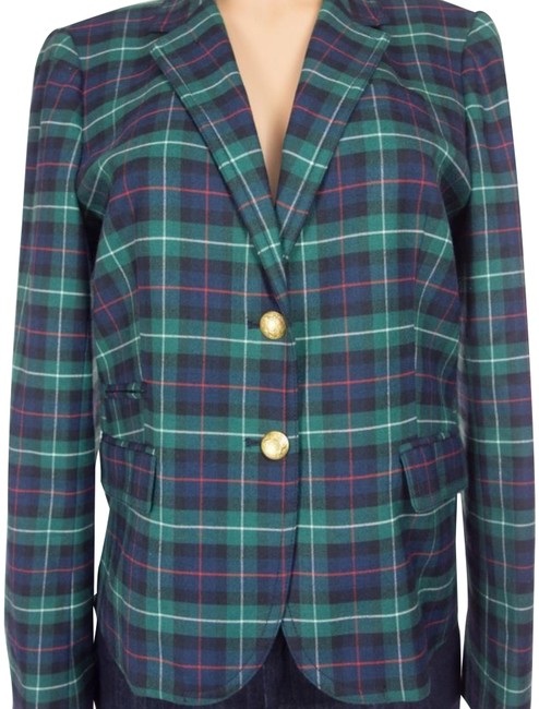 Preload https://img-static.tradesy.com/item/24443121/jcrew-nwt-factory-schoolboy-in-black-watch-plaid-blazer-size-6-s-0-1-650-650.jpg