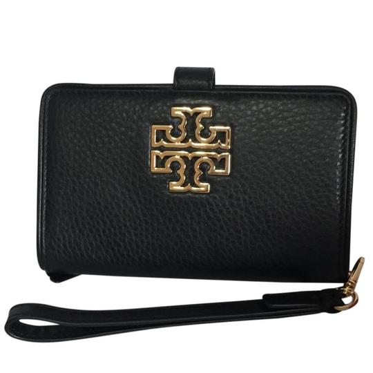 Preload https://img-static.tradesy.com/item/24443582/tory-burch-black-britten-smart-phone-wallet-0-0-540-540.jpg