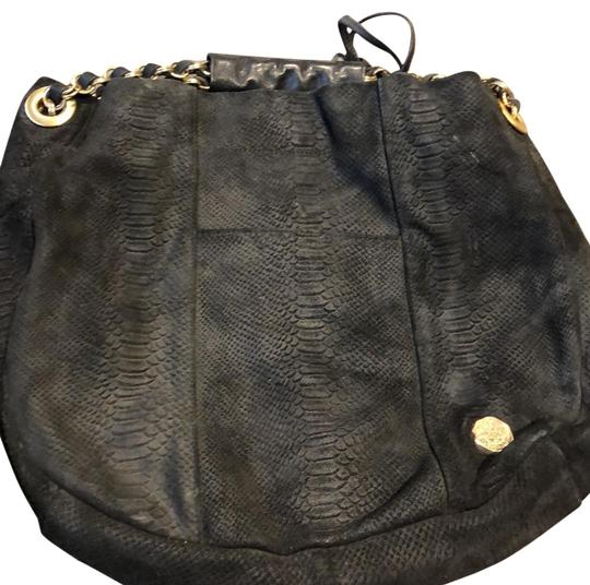 Preload https://img-static.tradesy.com/item/24443722/vince-camuto-suede-leather-satchel-0-1-540-540.jpg