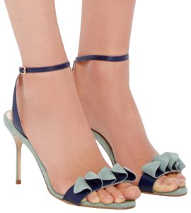 798c67925ad7 Sarah Flint Sandals - Up to 90% off at Tradesy