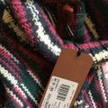 Missoni Sweater Image 4