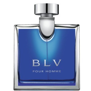 BVLGARI NO BOX-BVLGARY BLV POUR HOMME BY BVLGARI-EDT-1.7 OZ-50 ML-NO BOX-ITALY