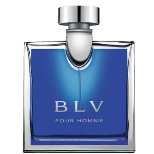 Preload https://img-static.tradesy.com/item/24443924/bvlgari-no-box-bvlgary-blv-pour-homme-by-bvlgari-edt-17-oz-50-ml-no-box-italy-fragrance-0-0-540-540.jpg