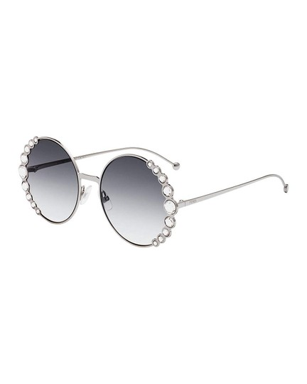 Preload https://img-static.tradesy.com/item/24443957/fendi-ruthenium-0324s-ff0324s-ribbons-and-crystals-oversized-round-sunglasses-0-1-540-540.jpg