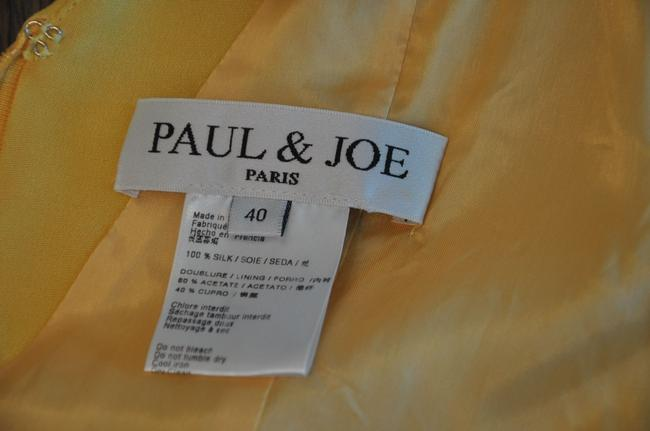 Paul & Joe Dress Image 7