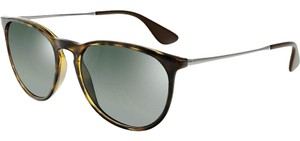Ray-Ban RB4171 710/71 Round Style Unisex