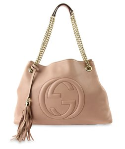 9c86c7f6661 Gucci Shoulder Bags - Up to 70% off at Tradesy