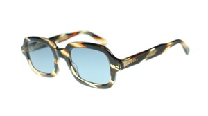 Gucci NEW Gucci Men Sunglasses GG0072S 004
