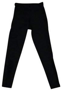 fa6f559696f0 Black Champion Active Maternity Leggings - Up to 90% off at Tradesy