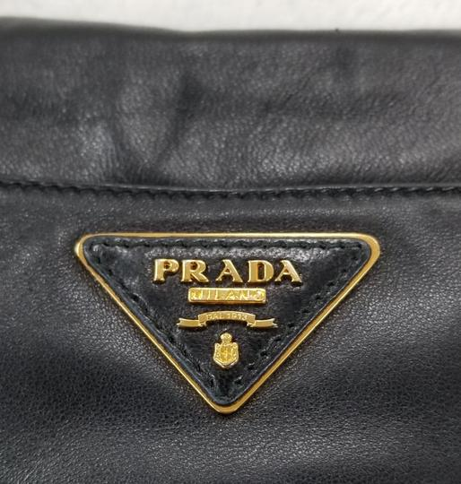 Prada Cross Body Bag Image 3