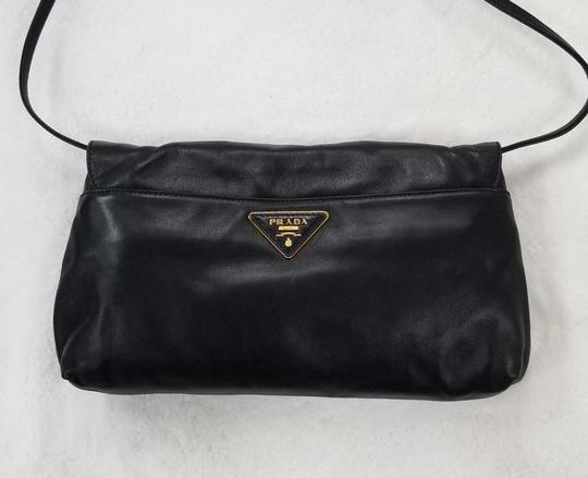 Prada Cross Body Bag Image 4