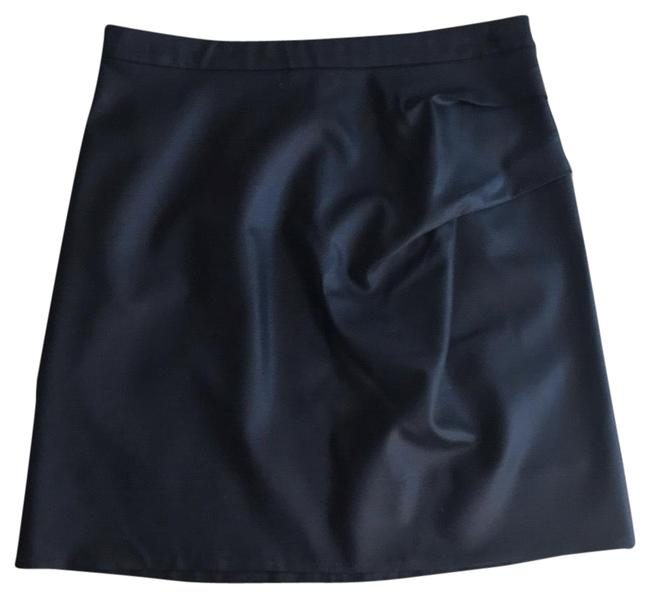 Preload https://img-static.tradesy.com/item/24446789/marc-by-marc-jacobs-black-pleated-skirt-size-4-s-27-0-1-650-650.jpg