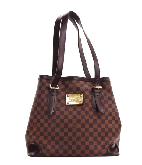 Preload https://img-static.tradesy.com/item/24446840/louis-vuitton-hampstead-gm-brown-damier-ebene-canvas-leather-shoulder-bag-0-1-540-540.jpg