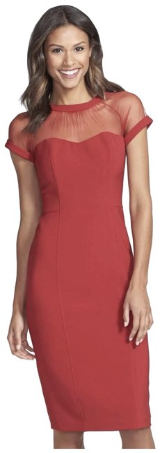 Preload https://img-static.tradesy.com/item/24446914/maggy-london-persian-red-the-illusion-cap-sleeve-gs753m-mid-length-cocktail-dress-size-14-l-0-1-650-650.jpg
