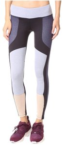 Splits59 color-block Leggings Kyoto performance