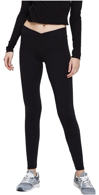 Preload https://img-static.tradesy.com/item/24446957/live-the-process-black-leggings-new-supplex-activewear-bottoms-size-6-s-0-1-650-650.jpg