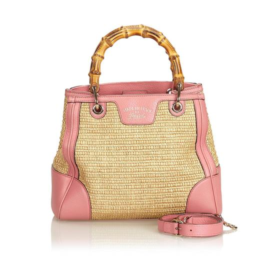 Preload https://img-static.tradesy.com/item/24447045/gucci-small-bamboo-brown-natural-material-x-straw-x-leather-x-others-satchel-0-0-540-540.jpg