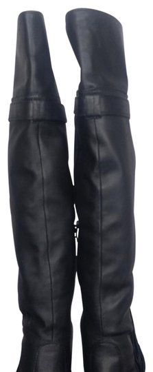 Preload https://img-static.tradesy.com/item/24447367/moussy-over-the-knee-bootsbooties-size-us-55-narrow-aa-n-0-2-540-540.jpg