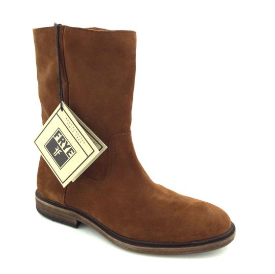 Preload https://img-static.tradesy.com/item/24447552/frye-walnut-brown-suede-leather-ankle-boots-men-s-shoes-0-0-540-540.jpg
