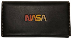 Coach Coach NASA Space Collection Phone Wallet 10467