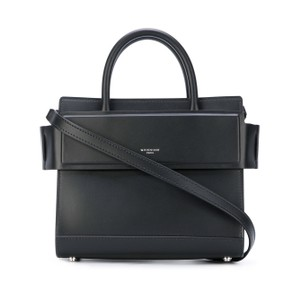 Givenchy Satchel in Black