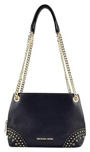 723ddce4be8090 Michael Kors Jet Set Chain Tote New With Tag Shoulder Bag