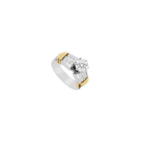Preload https://img-static.tradesy.com/item/24447718/white-cubic-zirconia-princess-cut-engagement-in-sterling-silver-vermeil-ring-0-0-540-540.jpg