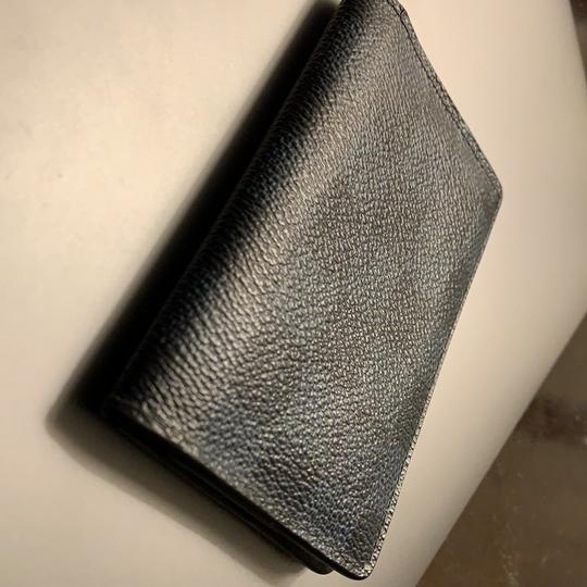 Louis Vuitton Pocket Organizer