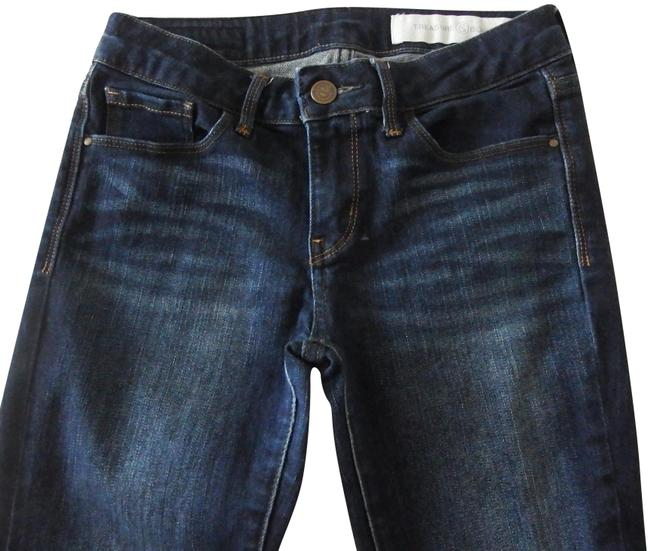 Preload https://img-static.tradesy.com/item/24447806/treasure-and-bond-blue-mini-boot-cut-jeans-size-28-4-s-0-1-650-650.jpg