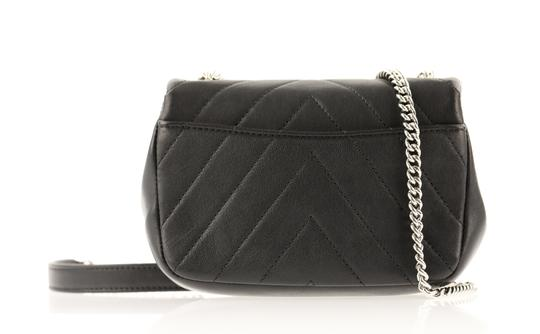 Chanel Box Card Dust Cover Care Booklet Crossbody Shoulder Bag