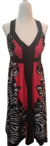 Multi Maxi Dress by INC International Concepts
